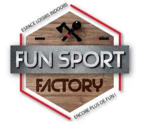 FunSportFactory FunSportFactory